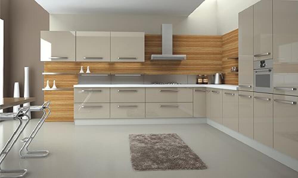 mutfak dolab modelleri feza mutfak. Black Bedroom Furniture Sets. Home Design Ideas