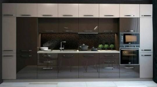 mutfak dolaplari mutfak dekorasyon