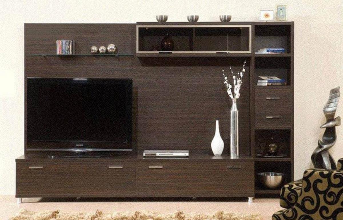 Modern yeni tv unite modelleri 7 - Tv Nitesi Modelleri Tv Nitesi 7