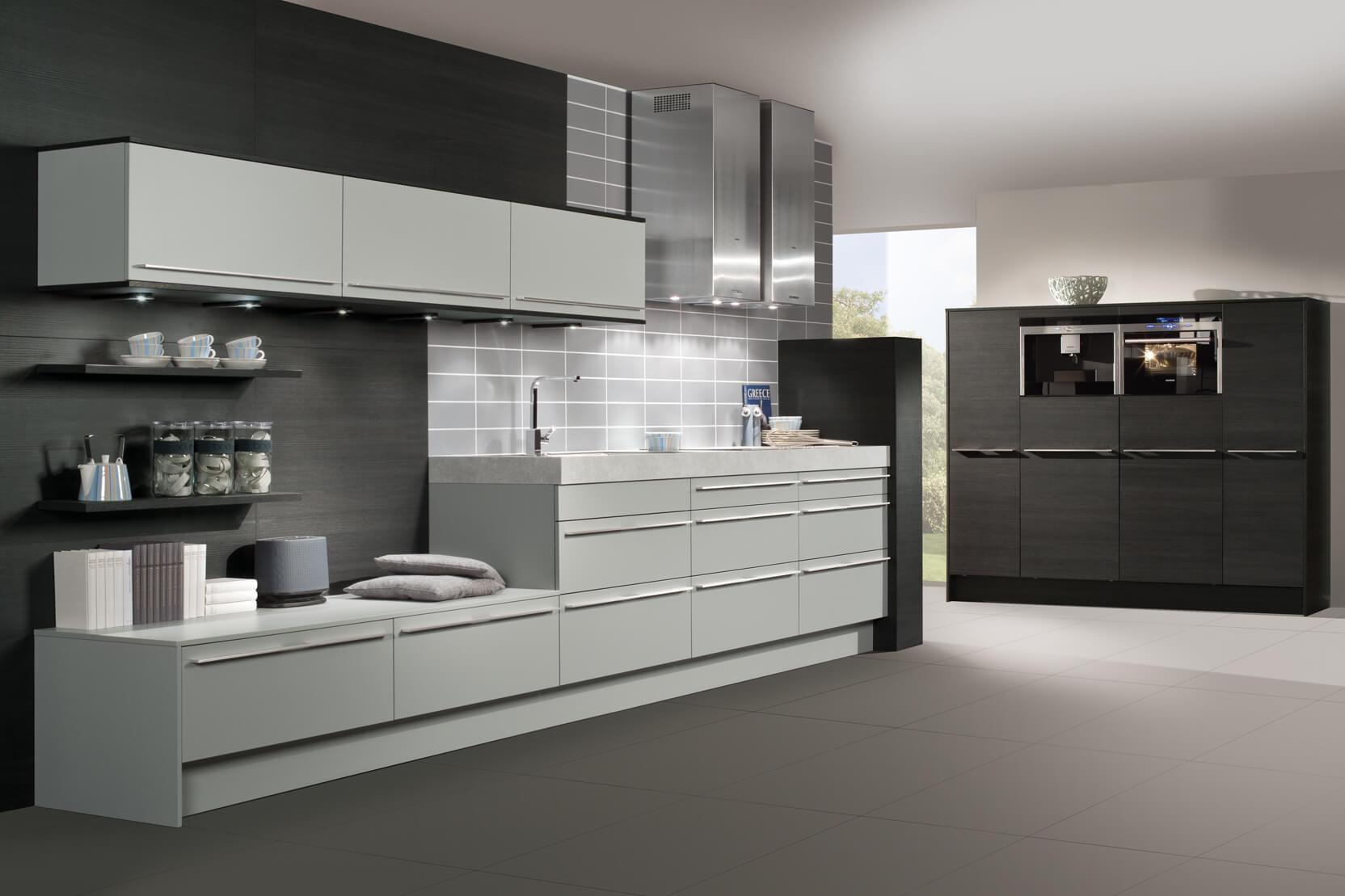 Modern beyaz mutfak dolab dizayni en son dekorasyon modelleri - Modern Beyaz Mutfak Dolab Dizayni En Son Dekorasyon Modelleri 41