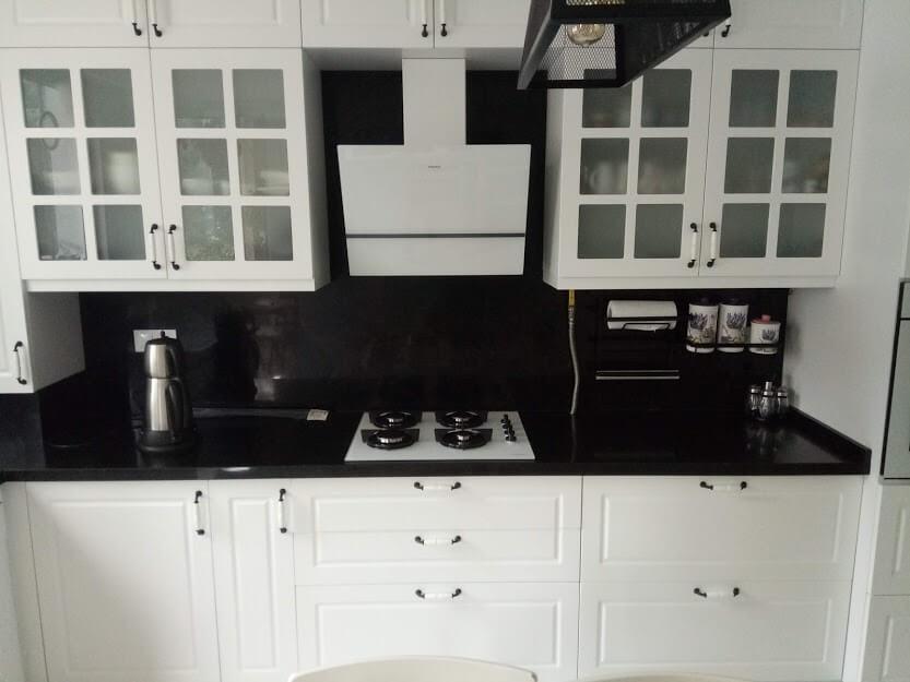 Modern mutfak dolaplari tasarimlari mutfakdolaplarimodelleri - Modern Mutfak Dolaplari Tasarimlari Mutfakdolaplarimodelleri 34