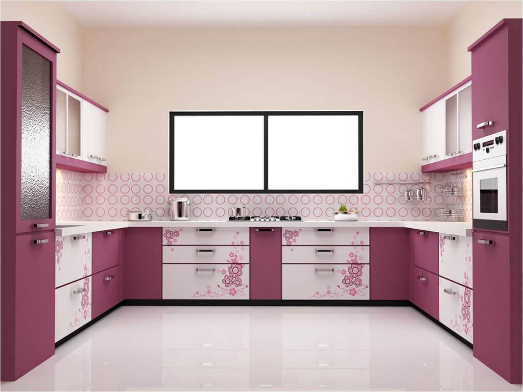 Modern mutfak dolaplari tasarimlari mutfakdolaplarimodelleri - Modern Mutfak Dolaplari Tasarimlari Mutfakdolaplarimodelleri 44
